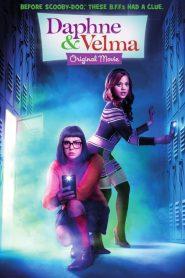 Daphne y Velma (Daphne and Velma)