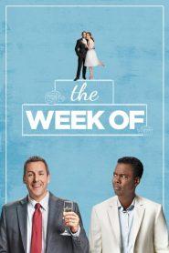 La semana de (The Week Of)