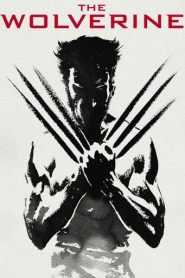 Lobezno inmortal/The Wolverine/X-Men: Wolverine 2