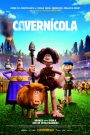 Cavernícola (Early Man)