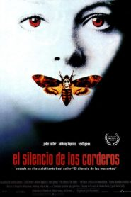El silencio de los inocentes (The Silence of the Lambs)