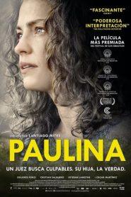 Paulina La Patota