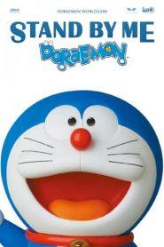Quédate Conmigo (Stand by Me Doraemon)
