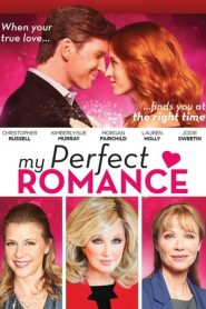 Mi romance perfecto (My Perfect Romance)
