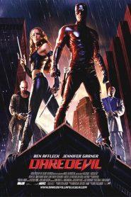 Los hombres sin miedo (Daredevil)