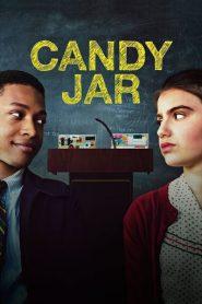 Candy Jar (Candy Jar)