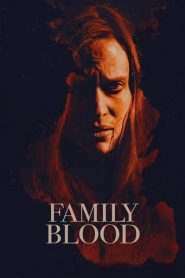 Sangre familiar (Family Blood)