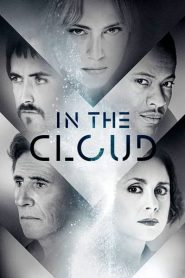 En las Nubes (In the Cloud)