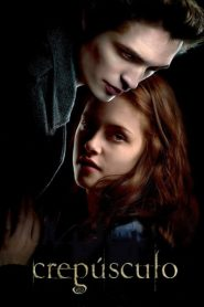 Crepúsculo La saga (the Twilight saga)