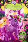 Mi pequeño Pony: El paseo de la princesa (My Little Pony: The Princess Promenade)