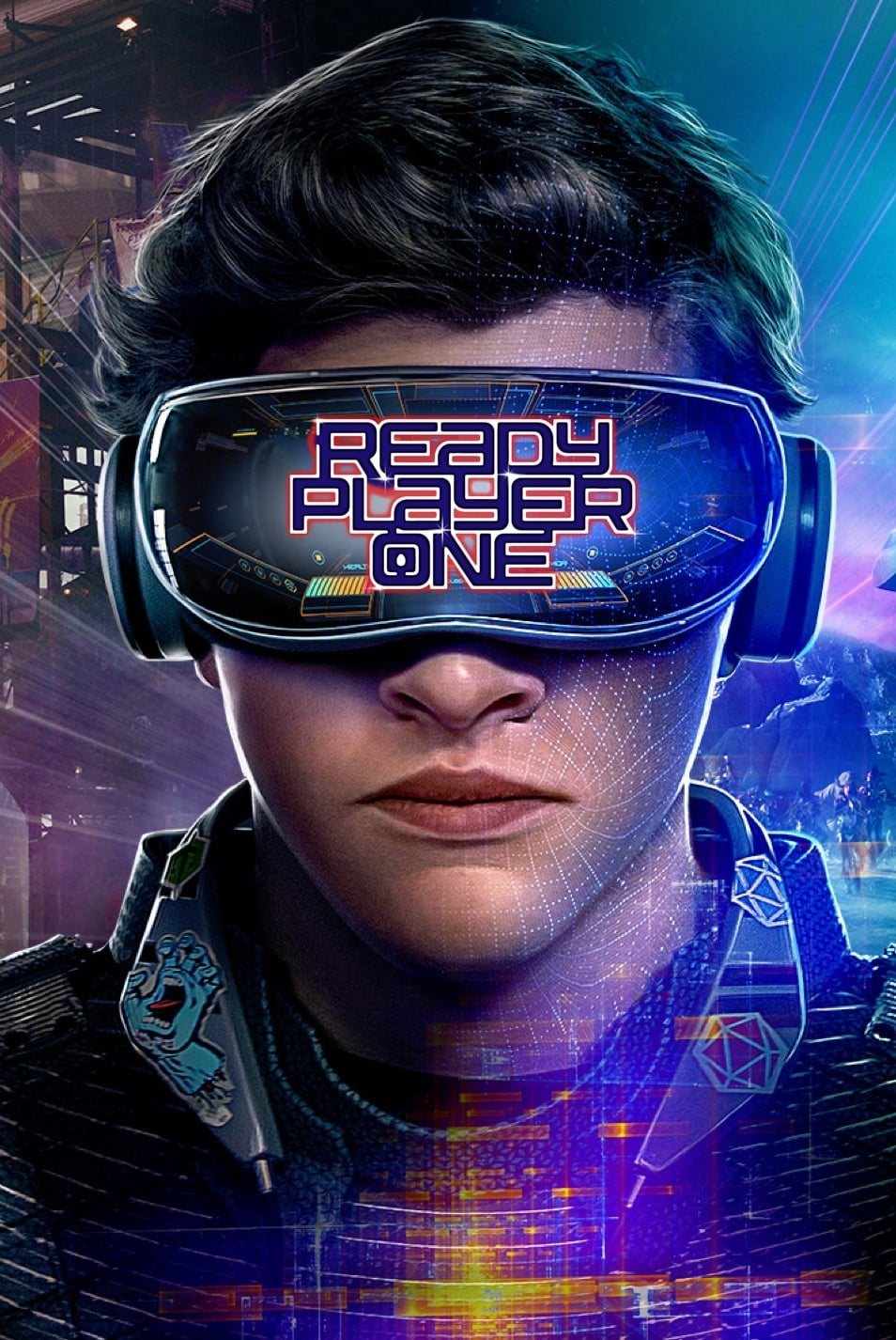 ready player one german stream