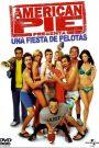 American Pie 5: La milla desnuda (American Pie Presents: The Naked Mile)