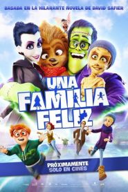 Una familia feliz (Happy Family)