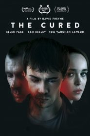 La Cura (The Cured)