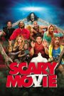 Scary movie 5:Una Loca Película Paranormal en Centroamérica