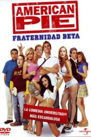 American Pie 6: Casa Beta (American Pie Presents: Beta House)