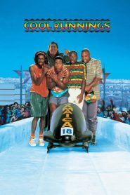 Jamaica bajo cero (Cool Runnings)
