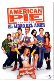American Pie 7: El libro del amor (American Pie Presents: The Book of Love)
