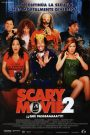 Scary Movie 2: Otra Película de Miedo
