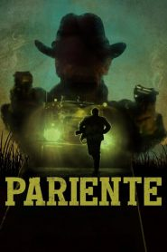 Pariente (Guilty Men)