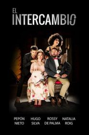 El Intercambio (The Exchange)