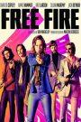 Fuego cruzado (Free Fire)