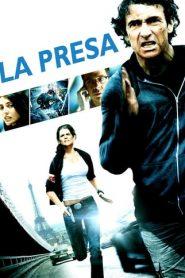La Presa (La proie)