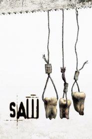 El juego del miedo 3 (Saw III)
