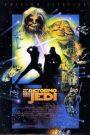 Star Wars: Episodio 6 – El regreso del Jedi