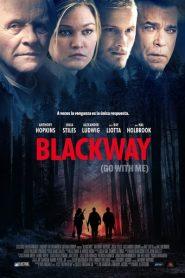 El protector (Blackway)