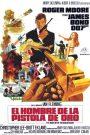 007: El hombre de la pistola de oro (The Man With the Golden Gun)