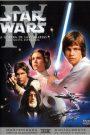 Star Wars: Episodio 4 – Una nueva esperanza