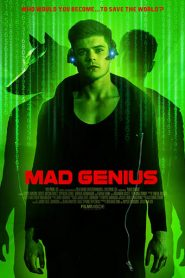 Mad Genius (Mindhack)
