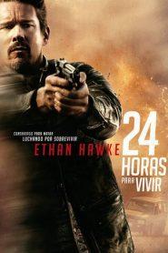 24 Horas para vivir (24 Hours to Live)