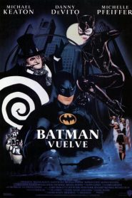 Batman regresa (Batman Returns)