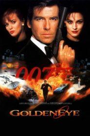 el regreso del agente 007 (Goldeneye )