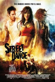 Street Dance (Step Up 2 the Streets)