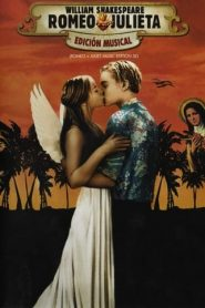 Romeo + Julieta (Williams Shakespeare's Romeo and Juliet)