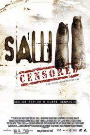 El juego del miedo 2 (Saw II)