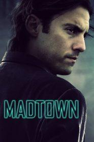 Ciudad en Frenesi (Madtown)