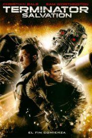 Terminator: Salvación