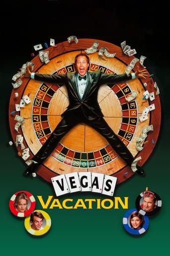 Vegas Vacation 1997 Film: Descargar Vacaciones En Las Vegas (1997) [1 Link Mega