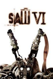 El Juego Del Miedo 6 (Saw VI)