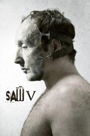 El juego del miedo 5 (Saw V)