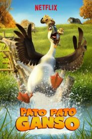 Al aire patos (Duck Duck Goose)