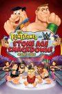Los Picapiedras vs WWE