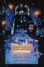 Star Wars: Episodio 5 El imperio contraataca