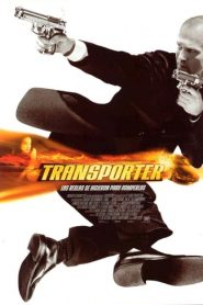 El transportador (The Transporter)