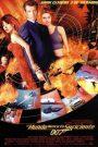 007: El mundo no basta (The World is Not Enough)