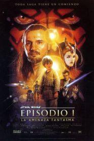 Star Wars: Episodio 1 – La amenaza fantasma